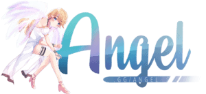 angellogo-300x138.png